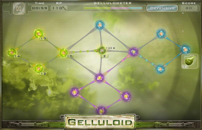 gelluloid-ingame06.png